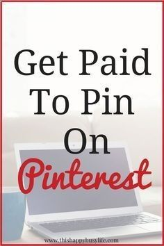 Make Money - Pay off your debt and work from home by using affiliate marketing on Pinterest. A great side hustle with no blog required. Create passive income - perfect for a stay at home mom. #affiliatemarketing #workfromhome #sidehustle #passiveincome This is your chance to grab 100 great products WITH Master Resale Rights for mere pennies on the dollar!