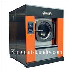 Máy giặt công nghiệp Nhật 15-20kg