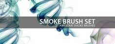 30 free Photoshop brushes every creative must have- Creative Bloq