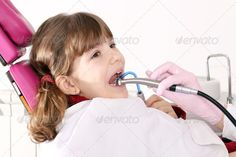 little girl with open mouth during drilling treatment at the den ... Toothache, aid, beauty, borer, care, caries, cavity, chair, check, checkup, child, clinic, cure, cute, dental, dentist, dentistry, doctor, drilling, equipment, examination, female, girl, health, healthcare, helping, hospital, hygiene, instrument, job, kid, little, medic, medical, oral, ordination, patient, people, pretty, procedure, professional, stomatology, tool, tooth, treatment, young