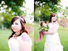Utah Wedding Photography! Bridals at Memory Grove. Amy Hirschi Photography. Wedding pictures. Candid wedding photos.