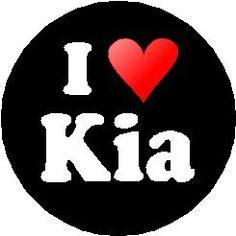 10 Everything Kia Ideas Kia Clifton Park Albany