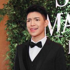 Ain't nobody got time for that. Espanto, Bae, Wallpapers, Instagram Posts, Wallpaper, Backgrounds