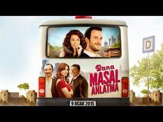 Bana Masal Anlatma 2015 Yerli Film Ücretsiz Full indir - http://www.efilmindir.org/bana-masal-anlatma-2015-yerli-film-ucretsiz-full-indir.html