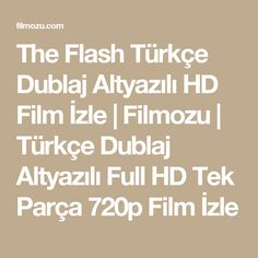 flash hd fe .