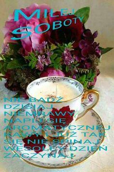 Tea Cups, Mugs, Tableware, Blog, Dinnerware, Tumblers, Tablewares, Blogging, Mug