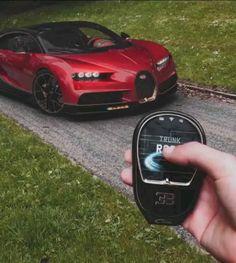 Bugatti Chiron Spyder - Auto X Bugatti Shoes, Bugatti Cars, Lamborghini Cars, Ferrari, Audi, Porsche, Auto Gif, Mercedes Auto, Top Luxury Cars
