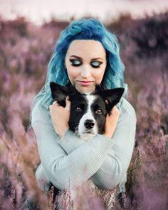 """Ako so psom? na Instagrame: """"Veľa z nás si želá, aby už toto """"šialenstvo"""" skončilo a spájame si ho s 2020. Ale v každom roku sa udejú také a onaké veci. A čím…"""" Dog Training, Photoshoot, Crystals, Dogs, Girls, Youtube, Photography, Instagram, Toddler Girls"""