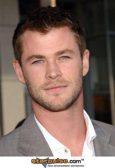 Thor....
