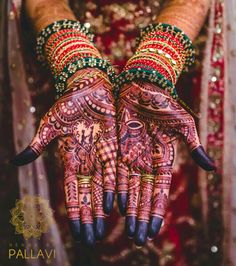 Indian Mehndi Designs, Bridal Mehndi Designs, Henna Designs, Bridal Chuda, Mhendi Design, Mehendi Arts, Henna Plant, Hand Photography, Bridal Looks