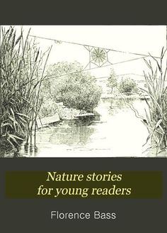 Free Nature Stories book