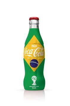 Coca Cola Limited Edition