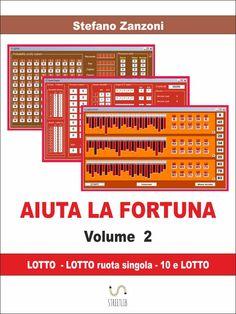 Aiuta la Fortuna Volume 2