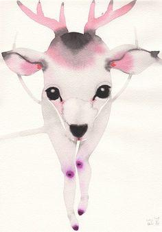 Legs BAmbi, 2014
