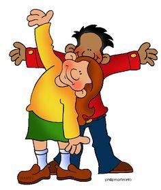 Self Esteem - Free Games & Activities for Kids Read later Self Esteem Activities, Social Skills Activities, Counseling Activities, Work Activities, Activity Games, Therapy Activities, Play Therapy, Building Self Esteem, School Social Work