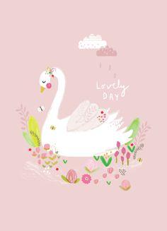 ~Petite Louise~