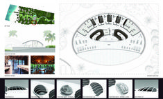 Sequence Of Events, Landscape Design, Landscape Architecture, After Dark, Beach Resorts, Water Features, Exterior Design, Sea Shells, Building A House