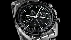 History and Luxury on your wrist, why wouldn't you?     http://discountwatchstores.com/discount-watch-store-looks-at-60-years-of-omega-moonwatch/