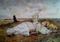 http://www.swistak.co/upload/ogloszenia/babie-lato-jozef-chelmonski-13989-1.jpg