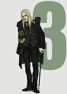 FB 2 by Ekcess on DeviantArt Character Design References, Character Art, Character Ideas, Metalocalypse, Grey Houses, Big Bird, Make Art, Art Sketchbook, Mythical Creatures