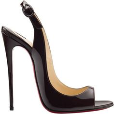 Christian-Louboutin-Allenissima-black-patent-leather