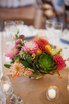 Style Me Pretty | GALLERY & INSPIRATION | CATEGORY: FLOWERS | PHOTO: 480695