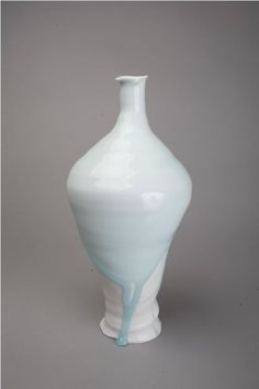 Slideshow:Datebook: Japanese Ceramics at FUAM, Connecticut by BLOUIN ARTINFO (image 1) - BLOUIN ARTINFO, The Premier Global Online Destination for Art and Culture | BLOUIN ARTINFO