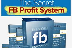 Are you Looking for the Fastest and most Amazing way to earn thousands online?