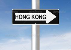 Realistic Graphic DOWNLOAD (.ai, .psd) :: http://vector-graphic.de/pinterest-itmid-1006724537i.html ... This Way to Hong Kong  ...  arrow, asia, asian, blue, capital, china, chinese, city, direction, directional, hong kong, one way, road sign, sign, signage, sky, this way  ... Realistic Photo Graphic Print Obejct Business Web Elements Illustration Design Templates ... DOWNLOAD :: http://vector-graphic.de/pinterest-itmid-1006724537i.html