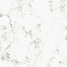Okite (Quartz)- 1896 - BIANCO CARRARA for countertop