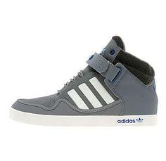 adidas Originals Adi-Rise - Shop online for adidas Originals Adi-Rise with JD Sports, the UK's leading sports fashion retailer. Jd Sports, Sport Fashion, Adidas Originals, Adidas Sneakers, Footwear, Shopping, Shoes, Zapatos, Shoe