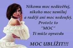 Unicorns, Humor, Motivation, Quotes, Quotations, Humour, Unicorn, Moon Moon, Funny Humor