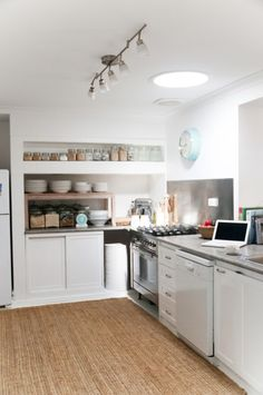 10 Tips for Styling a Home on a Budget | House Nerd