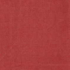 Cloth and Paper Napkins: Cocktail & Party Napkins Cloth Napkins, Paper Napkins, Warwick Fabrics, Three Seater Sofa, Pier 1 Imports, Fabric Sofa, Satin Fabric, Home And Living, Helpful Hints
