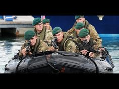 The TRUTH you SHOULD know about before going on the potential recruits course (PRMC) and joining the Royal Marines, told by a former commando Support the cru. Royal Marines Reserve, Royal Marines Officer, British Royal Marines, British Army Uniform, Army Reserve, British Armed Forces, Royal Marines Training, Military Training