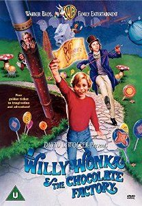 So sad to hear about Gene Wilder. He was an amazing actor.
