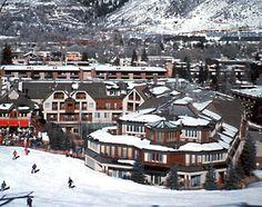 Colorado Task Force Considering Anti-marijuana Tourism Regulation   Weedist