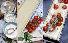 2 Camembert Cheese, Dairy, Food, Essen, Yemek, Meals