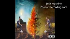 http://www.phoenixrecording.com/  Phoenix based rapper, Seth Machine on vocals. Recorded, edited and mixed by CT Aletniq in Phoenix, AZ recording studios.  https://twitter.com/phxrecording https://www.facebook.com/phoenixrecording https://vimeo.com/147641813  Hip Hop producers in Phoenix New rappers in Phoenix Phoenix Hip Hop