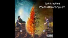 http://www.phoenixrecording.com/  Phoenix based rapper, Seth Machine on vocals. Recorded, edited and mixed by CT Aletniq in Phoenix, AZ recording studios.  https://twitter.com/phxrecording https://www.facebook.com/phoenixrecording https://vimeo.com/147641813  Hip Hop producers in Phoenix New rappers in Phoenix Phoenix Hip Hop