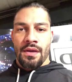 My beauitful sweet angel Roman I get lost in your beauiful eyes and I could kiss you all day and night my daddy I love you to the moon and the stars and back again my love Arm Tattoo, Samoan Tattoo, Wwe Superstar Roman Reigns, Wwe Roman Reigns, Samoan Men, Roman Reigns Dean Ambrose, Daddy I Love You, Roman Regins, Deep Set Eyes