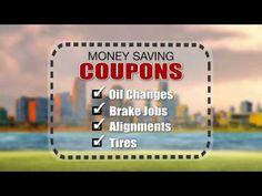 Headquarter Toyota Orlando- Click here for big money saving coupons!