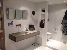 meer dan 1000 afbeeldingen over badkamerinspiratie op
