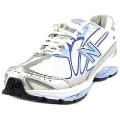 Last 11 x New Balance WR645 Ladies Running Shoes rrp£90 - Only £13.99!! UK 5