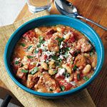 Slow-Cooker Recipes  Take your time with our collection of slow cooker recipes–for appetizers, entrées, side dishes, and desserts–that were created just for your crock pot.