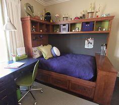 Kids Bedrooms contemporary kids