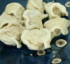 我在吃午饭。     Wǒ zài chī wǔfàn.    I'm eating lunch. Stuffed Mushrooms, Core, Chinese, Cookies, Vegetables, Desserts, Stuff Mushrooms, Crack Crackers, Tailgate Desserts