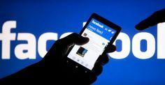 La evolución de Facebook en sus 10 años de historia