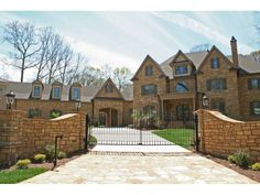 330 Heards Ferry Road Northwest - Atlant