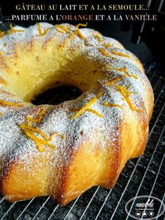 Round Cakes, Beignets, Cookie Desserts, Carrot Cake, Cupcake Cakes, Cake Decorating, Food And Drink, Healthy Recipes, Bread